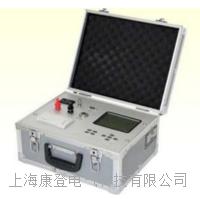 L8100全自動電容電感測試儀 L8100