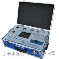 CI-200I係列電容電感測試儀 CI-200I係列