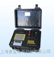 FST-DK320全自動電容電感測試儀 FST-DK320