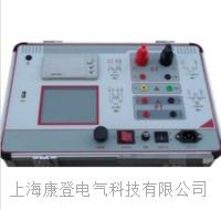 DGFA-103互感器伏安特性测试仪