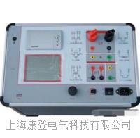 DGFA-H互感器多功能测试仪