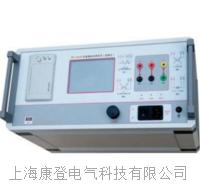 DGFA-T變頻互感器綜合測試儀 DGFA-T