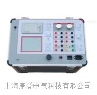 THG-VI多功能互感器綜合測試儀 多功能互感器綜合測試儀