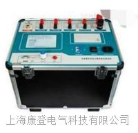 FA-103互感器伏安特性综合测试仪