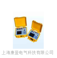 FST-YF300B無線二次壓降及負荷測試儀 FST-YF300B