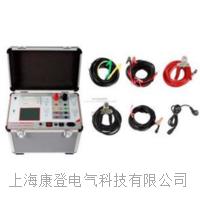 YTC8750B互感器綜合特性測試儀 互感器綜合特性測試儀