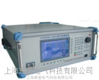 STR3030A-100三相大功率标准源