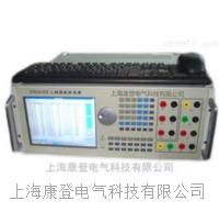 STR3030X谐波标准功率信号源