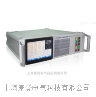 STR3030A1三相标准源 STR3030A1