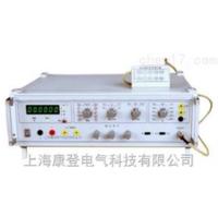 JYM-3E型多功能校准仪