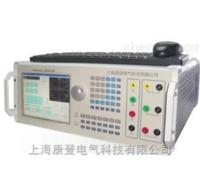 STR3030A三相标准源(0.05级) STR3030A