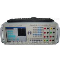 STR3030B系列三相标准源