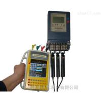 DJ-3Y型用電檢查儀 DJ-3Y型