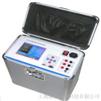 電壓互感器現場校驗裝置 RH100V