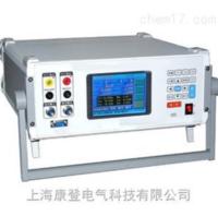 JYM-1J機車電能表檢定裝置 JYM-1J