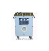 HL28精密电流互感器