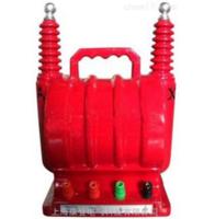 JYM-10G3标准电压互感器