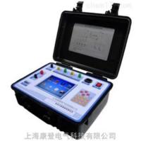 JYM-3HA电流互感现场测试仪 JYM-3HA