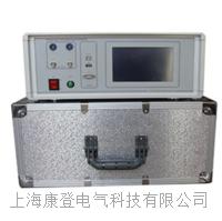 DM3000单相标准电能表