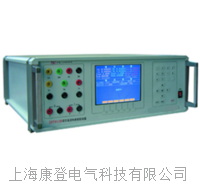 ZRT812B+三相交流采樣.指示儀表校驗裝置 ZRT812B+