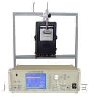 ZRT913三相電能表現場校驗裝置 ZRT913
