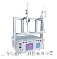 ZRT911單相電能表校驗裝置 ZRT911