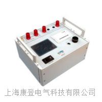 GW-603发电机交流阻抗测试仪 GW-603