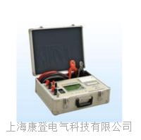 HB2810F 发电机转子阻抗测试仪