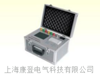 AK-BZK變壓器短路阻抗測試儀 AK-BZK