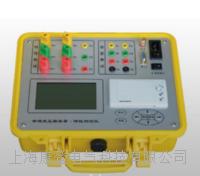 BRL變壓器容量及空負載特性測試儀 BRL