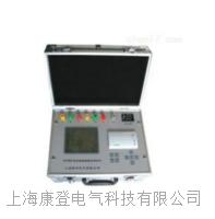 AK-BZK变压器短路测试仪