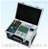 KDL9103变压器短路阻抗测试系统