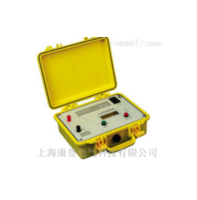 KD-703型全自动电力变压器消磁机