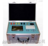 KDL9101变压器短路阻抗测试仪