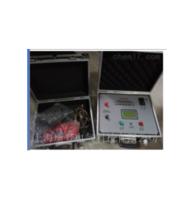 KDXC105A电力变压器互感器消磁仪