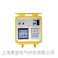 JD2932E变压器变比测试仪 JD2932E