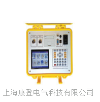 JD2932E變壓器變比測試儀 JD2932E