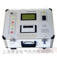 DF80全自动变比组别测试仪