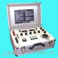 QJ35-A变压比电桥