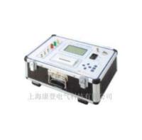 GY-BC变压器变比组别测试仪 GY-BC