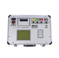 DL07-GKC-F高压开关机械特性测试仪