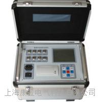 HDGK-I高压开关动特性测试仪