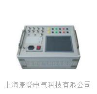 KD-117高壓開關動特性測試儀(石墨) KD-117