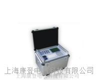 BSKC-II高壓開關動特性測試儀 BSKC-II