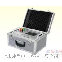 BCM702變壓器有載分接開關測試儀 BCM702