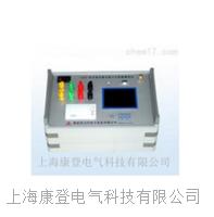 L6228 變壓器有載分接開關參數測試儀 L6228