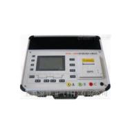 BYKC-2000B型變壓器有載開關測試儀 BYKC-2000B型