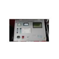 ZKY-2000 真空斷路器測試儀 ZKY-2000