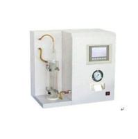 SCKQ1801型空气释放值测定仪 SCKQ1801型
