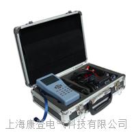 AC102 单相电力参数测试仪 AC102